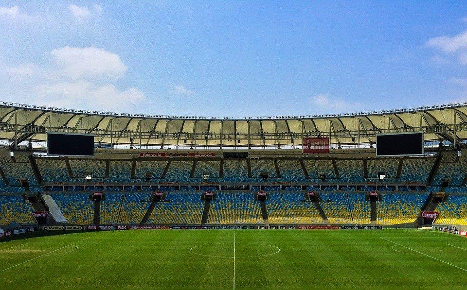 3 สนามฟุตบอลสุดสวย…คอบอลไม่ควรพลาด