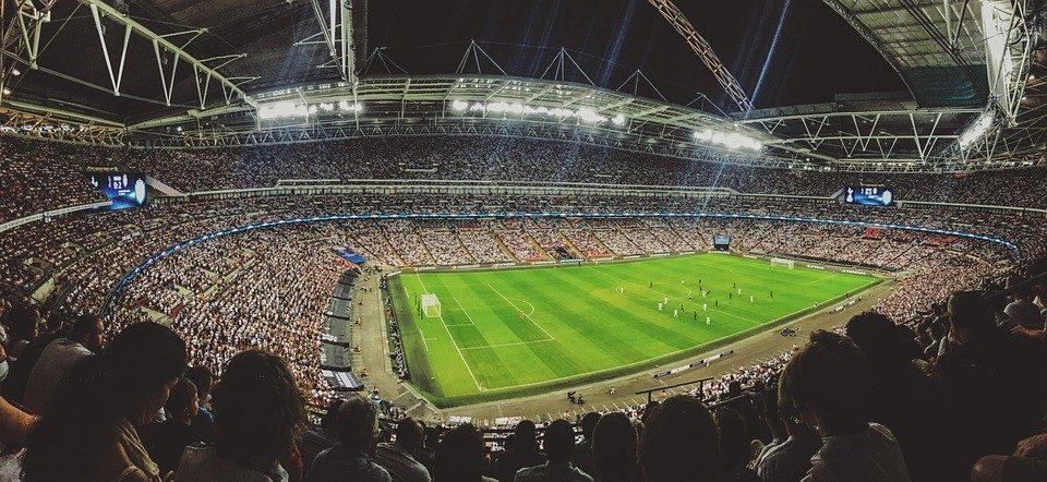 ทำความรู้จักกับสนามกีฬาแห่งชาติสิงคโปร์ สนามกีฬาที่โดดเด่นของเอเชียตะวันออกเฉียงใต้