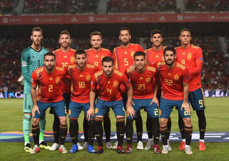 ทีมชาติสเปนยุคถ่ายเลือดใหม่ ดีพอที่จะกลับสู่วันที่ยิ่งใหญ่ได้หรือยัง